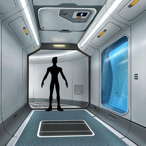 Interior de base <a href=