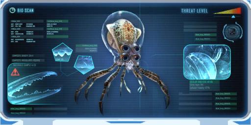 Crabsquid-0