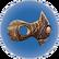 Holefish cuit
