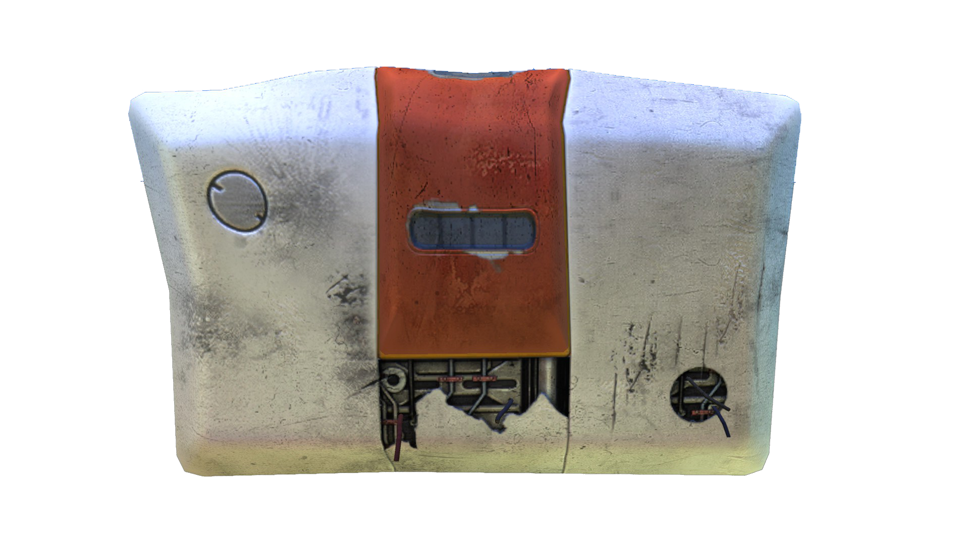 Mobile vehicle bay subnautica wiki fandom powered by wikia 1 2 3 4 5 malvernweather Image collections