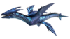 Ice Dragon Fauna (1)