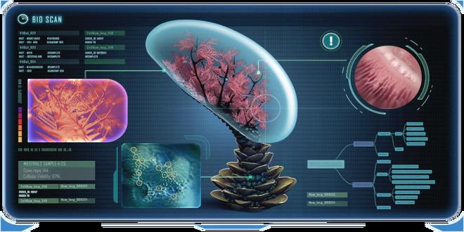 Membrain Tree-0