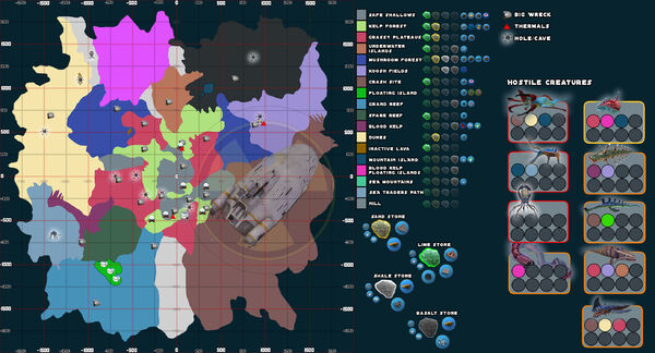 595137118 preview map