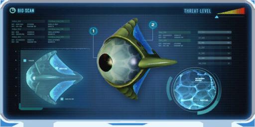 Eyeye-0
