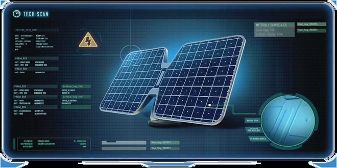 SolarPanelEncy