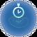 Scannerraum-Beschleunigermodul