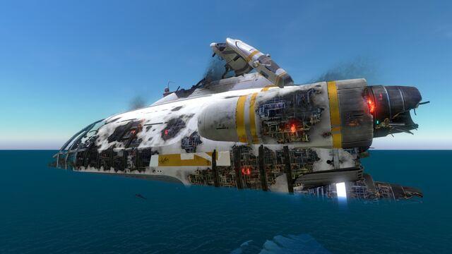Plik:AuroraSideExploded.jpg
