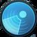 Seemotten-Sonar
