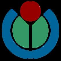 FromWikimedia