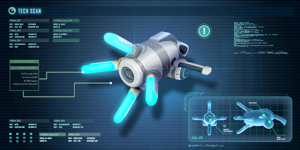 Propulsion cannon subnautica wiki fandom powered by wikia the propulsion cannon allows technicians to manipulate gravitational forces at ranges of up to 20m it is commonly used in construction and mining to move malvernweather Image collections