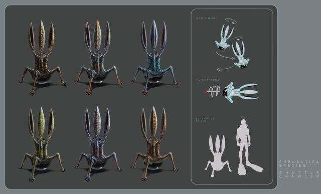 File:Jumper Concept Art.jpg