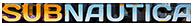 Subnautica Wiki