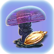 Jellyshroom Spore