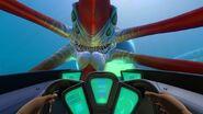 Reaper Leviathan (4)