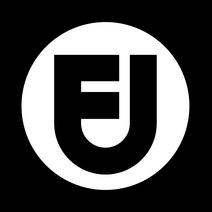 Fairuse