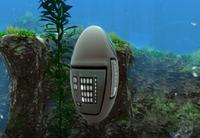 Beacon | Subnautica Wiki | FANDOM powered by Wikia
