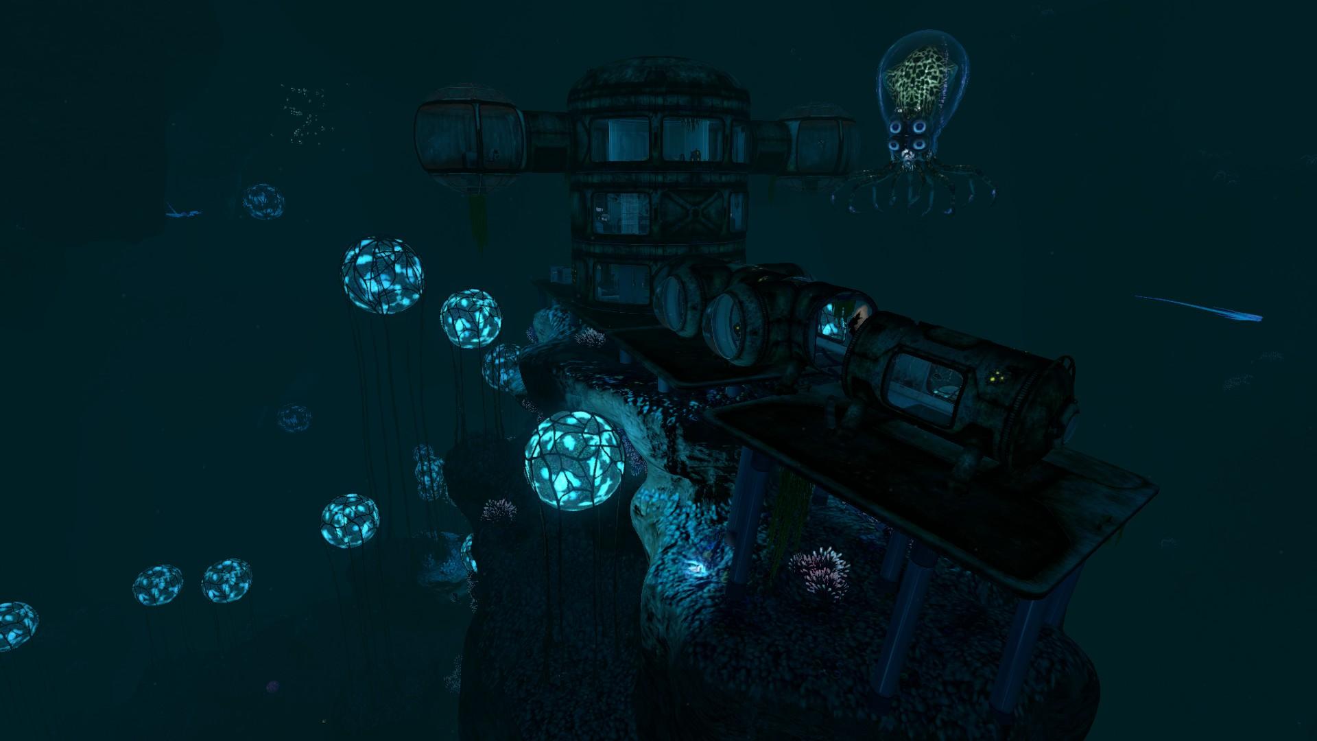 degasi seabases subnautica wiki fandom powered by wikia