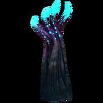 カニの爪昆布フローラ