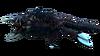 Cryptosuchus main