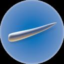 Stalker Tooth