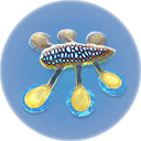 File:Hoverfish.png