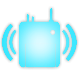 Radio | Subnautica Wiki | FANDOM powered by Wikia