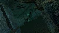 CrashedShipInterior11