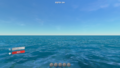 Miniatura de la versión de 15:46 20 ene 2016