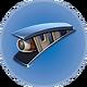 Seamoth Torpedo System