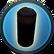 Ultra-Zyklop-Verstärkungsmodul