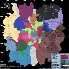 (Desactualizado) Último mapa de <a href=