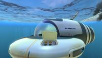 Seamoth Pressure Compensator (1)