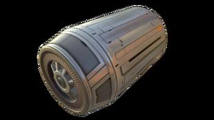 Cyclops | Subnautica Wiki | FANDOM powered by Wikia