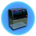 image lab equipment 2 png subnautica wiki fandom powered by wikia