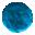 Planeta4546b icon.fw