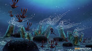 Pat Presley-Alien Sea 2