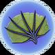 Pygmy Fan