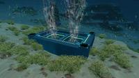 DunesPipeSystem