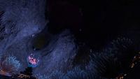 GR Caves Infobox