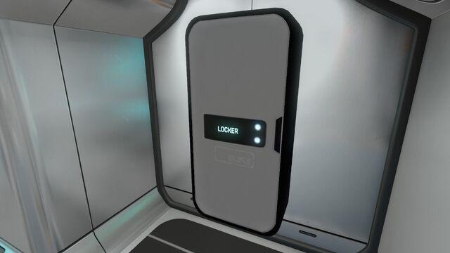 File:Wall Locker (1).jpg