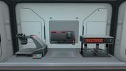 Labequipmentinbase