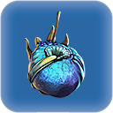 Reefback Egg Icon