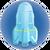 Сборщик ракета