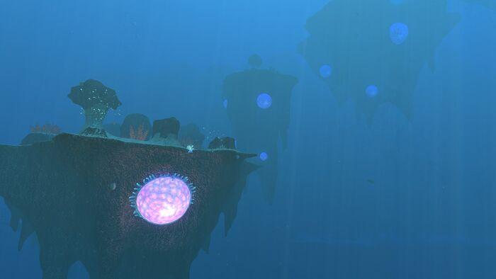 UnderwaterIslands1