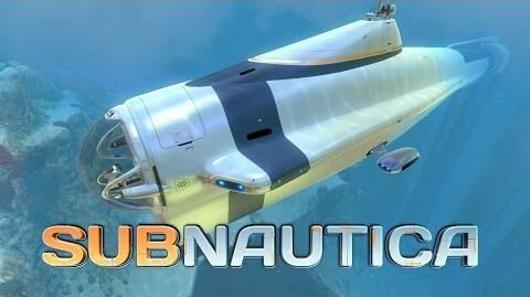 Introdução ao submarino