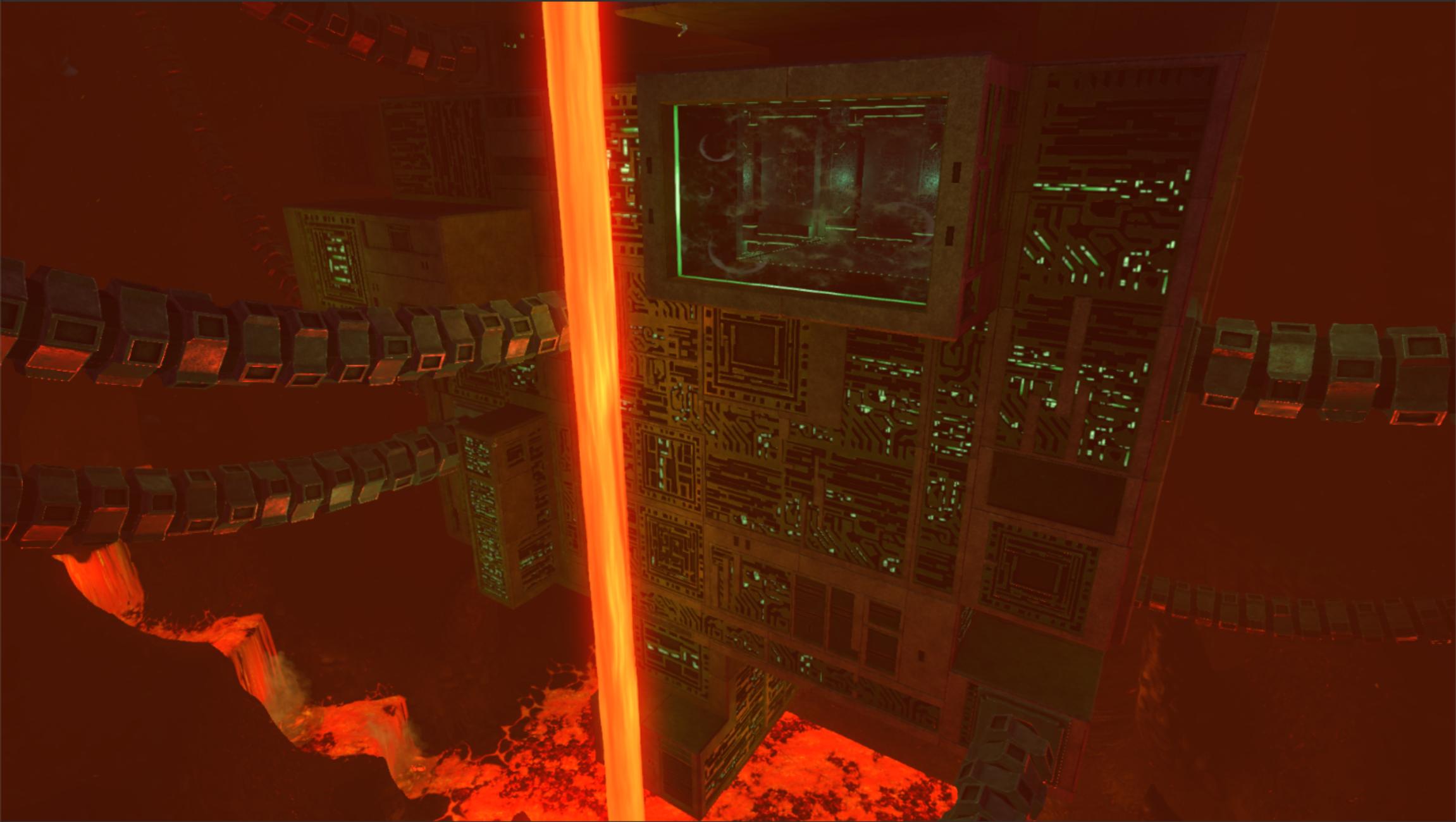 alien thermal plant subnautica wiki fandom powered by wikia