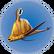 Garryfish
