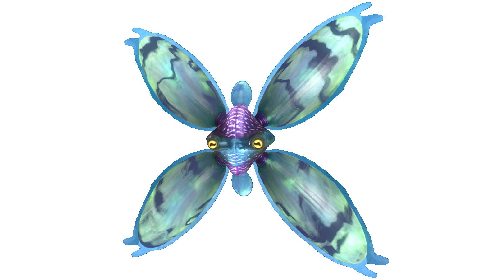 Fichier:Mesmer Fauna.png