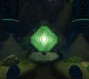 Alien Arches