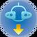 Seamoth Depth Module MK1